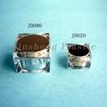 square jar series 2