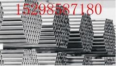 廠家出售304L不鏽鋼無縫管