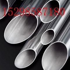 廠家出售304  304L 316不鏽鋼無縫管