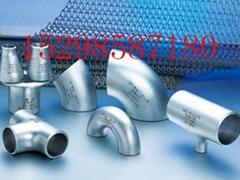 廠家出售各種規格的不鏽鋼管件