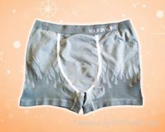 莫代尔男士短裤