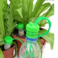 Automatic Plant Waterer