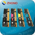Color Toner Cartridge for Konica Minolta 2400