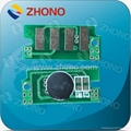 For Xerox 3010 3040 3045 toner cartridge chip