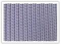 供应不锈钢席型网
