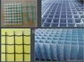 重型电焊网 4
