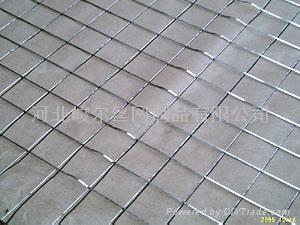 重型电焊网 5