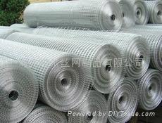 大卷电焊网