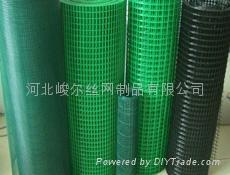 大卷电焊网 2
