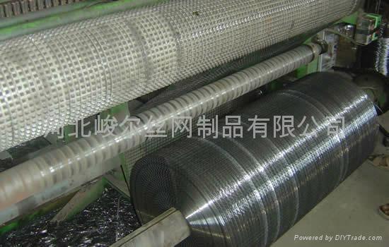 大卷电焊网 3