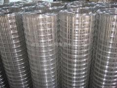 防生锈电焊网