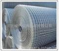 防生锈电焊网 2