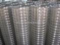 防生锈电焊网 3