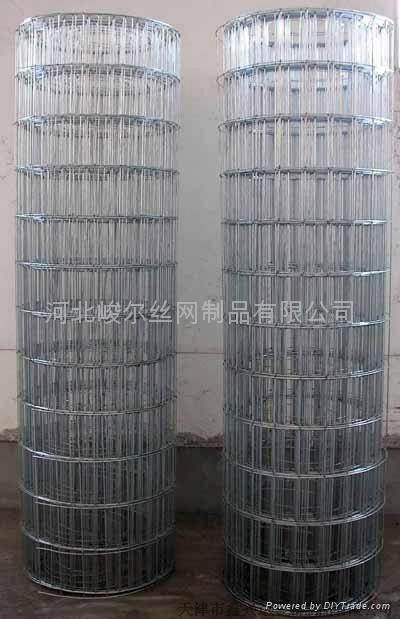 防生锈电焊网 4