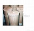防生锈电焊网 5