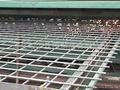 建筑钢筋网 3