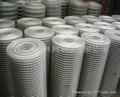安平电焊网 4