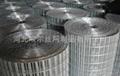 建筑电焊网 1