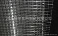 建筑电焊网 2