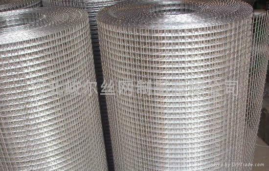 建筑电焊网 3