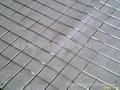 不锈钢电焊网 3
