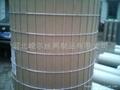养殖电焊网 1