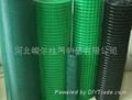 养殖电焊网 2