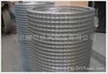 养殖电焊网 4