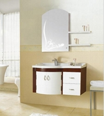 bathroom cabinet S1060