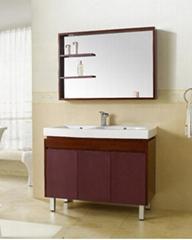 bathroom cabinet S1056