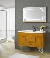 bathroom cabinet S1055