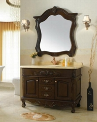 bathroom cabinet S1013