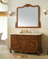 bathroom cabinet S1003