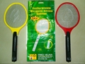 YPD rechargeable Mosquito Swatter/Bat