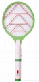 fly swatter bug zapper insect killer