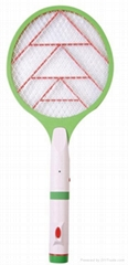 fly swatter bug zapper insect killer mosquito