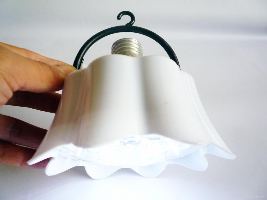 LED(099) Emergency Lamp/Light 2