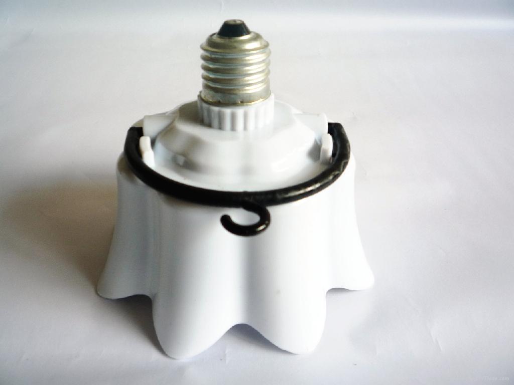 LED(099) Emergency Lamp/Light 3