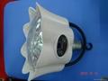 LED(099) Emergency Lamp/Light 5