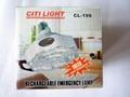 LED(199) Emergency Lamp/Light 2
