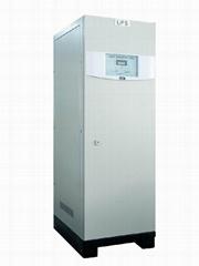 LDC NMP Series Industry Single Phase Online UPS 110V 120V