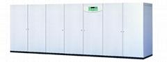 LDC SDP Series Industry Online UPS