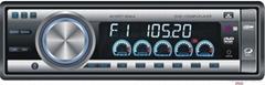 1din with DVD/CD/USB/SD/AM/FM/MP3/MP4