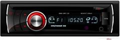 car radio with DVD/CD/USB/SD/AM/FM/MP3