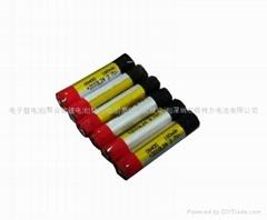倍特力80400电子烟电池