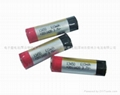 BPI-13450電子煙電池