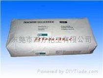 SFX系列消光粉(可代替OK520)