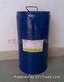 耐磨劑、附着增進劑、固化促進劑、錘紋劑、導電劑、催干劑 3