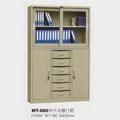 歐式文件櫃