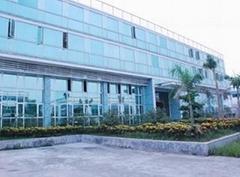 上海永恆生物科技有限公司
